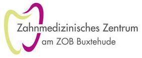 Zahnarztpraxis am ZOB - Buxtehude
